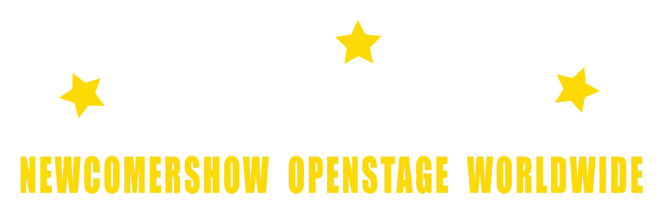 COMEDY N.O.W - Newcomershow Openstage Worldwide - YouTube Livestream 2018